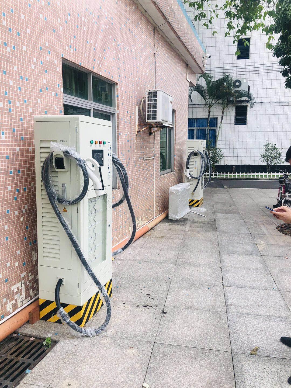 http://www.kewangxny.com/data/images/case/20190627105232_356.jpg