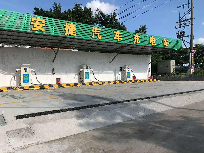 http://www.kewangxny.com/data/images/case/20190627113003_231.jpg