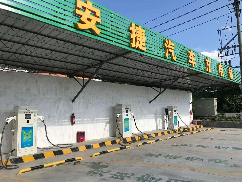 http://www.kewangxny.com/data/images/case/20190627113003_960.jpg