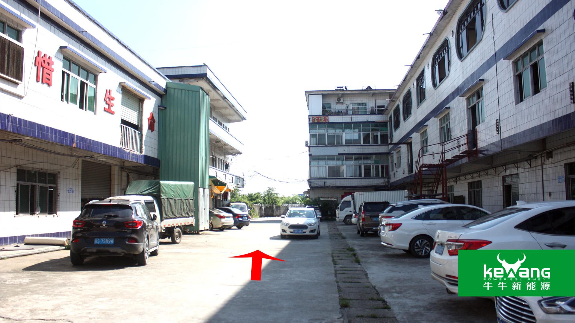 http://www.kewangxny.com/data/images/case/20191207145946_895.jpg